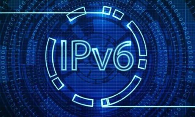 清华大学:基于IPv6的移动低延迟VR系统
