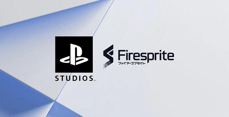 索尼互动娱乐收购英国VR游戏工作室Firesprite