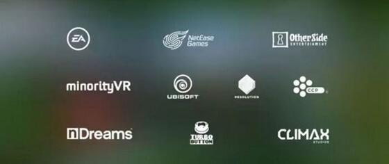 Daydream 平台VR<a data-cke-saved-href=http://www.vr186.com/vr_news/games/ href=http://www.vr186.com/vr_news/games/ target=_blank class=infotextkey>游戏</a>