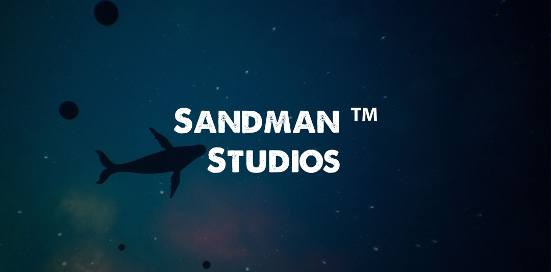 Sandman想要打造一个怎样的XR沉浸叙事新生态?